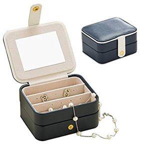 Travel Jewelry box *final price*